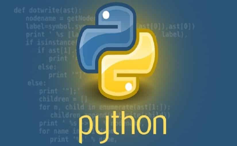 Python Training Marathahalli