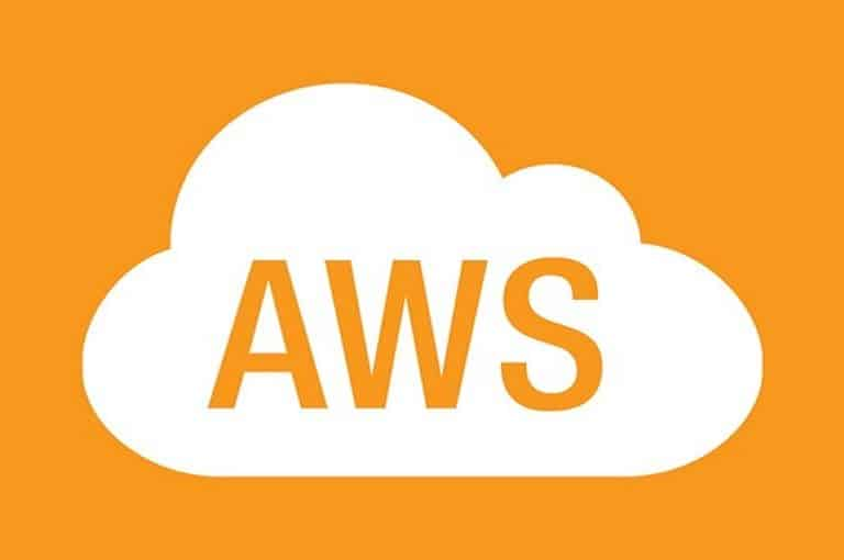 AWS Training Institute Marathahalli