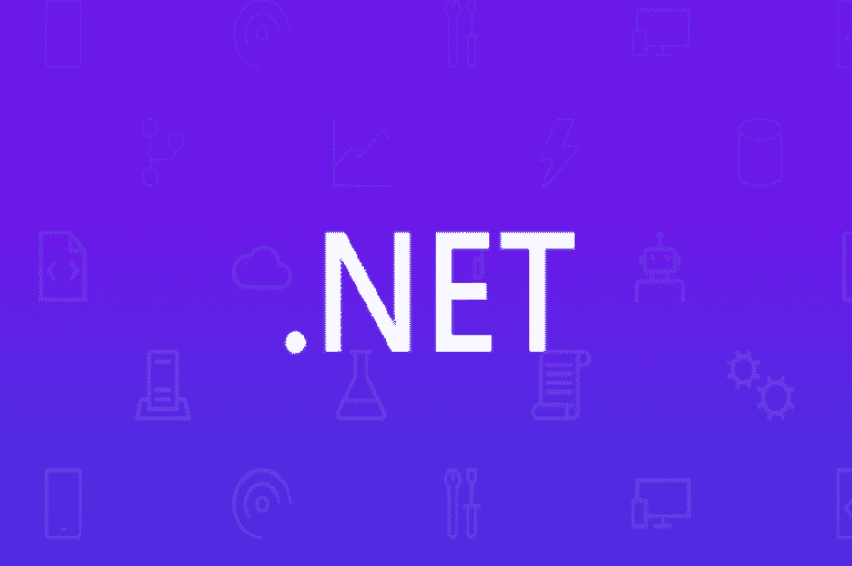 .Net Training Institute Marathahalli