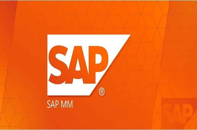 SAP MM Training Institute Marathahalli