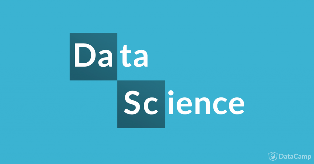 Best Data Science training institute marathahalli bangalore